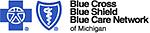 Blue Cross/Blue Shield Blue Care Network
