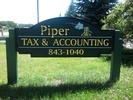 Piper Tax & Accounting LLC