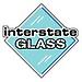 Interstate Glass of Ludington