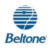 Beltone Hearing Center