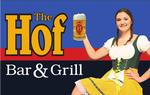 Hof Bar & Grill, Inc, The