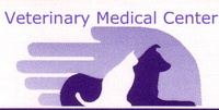 Veterinary Medical Center of Ludington, PLLC