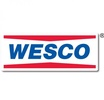 Wesco - Scottville