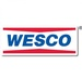 Wesco - East Ludington Ave