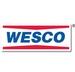 Wesco - East Ludington Ave