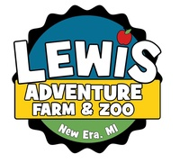 Lewis Adventure Farm & Zoo