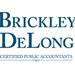Brickley DeLong PC