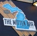 Mitten Bar, The