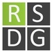 RIGHTside Design Group