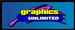 Graphics Unlimited
