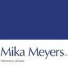 Mika Meyers PLC