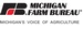 Farm Bureau Insurance - Matthew Knizacky Insurance Agency