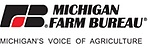 Farm Bureau Insurance-Knizacky Insurance Agency