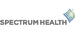 Spectrum Health Medical Group