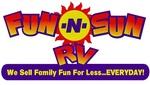 FNS-RV Inc.