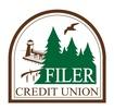 Filer Credit Union