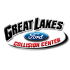 Great Lakes Ford Collision Center