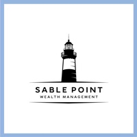 Sable Point Wealth Management