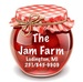 Jam Farm, The