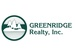 Greenridge Realty, Inc.  - Renee Malburg