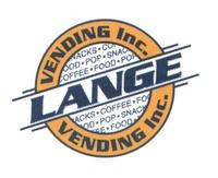 Lange Vending Inc.