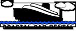 Coastal Car Rental