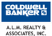 Coldwell Banker A.L.M. Realty & Associates, Inc.