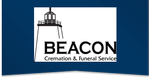 Beacon Cremation & Funeral Service