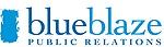 Blue Blaze Public Relations, LLC