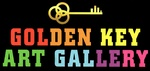 Golden Key Art Gallery