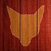 Fox Barn Market & Winery, The