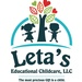 Leta's Educational Child Care, LLC