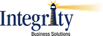 Integrity Business Solutions LLC