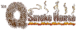 Q Smokehouse Inc, The