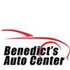 Benedict's Auto Center