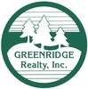 Greenridge Realty, Inc. - Steve Winczewski