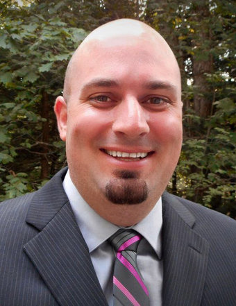 Steve Winczewski