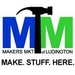 Makers Market of Ludington