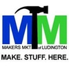Makers Market of Ludington