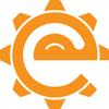 Engine Creative LLC