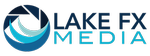 LakeFX Media