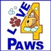 Love 4 Paws, LLC