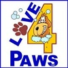 Love 4 Paws, LLC