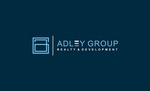 Adley Group Realty & Development