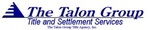 Talon Group Title Agency, Inc., The