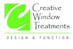 Creative Window Treatments