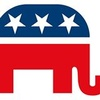 Mason County Republican Committee