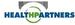 Health Partners, Inc.