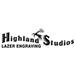 Highland Studios L.L.C.
