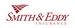 Smith & Eddy Insurance - Manistee
